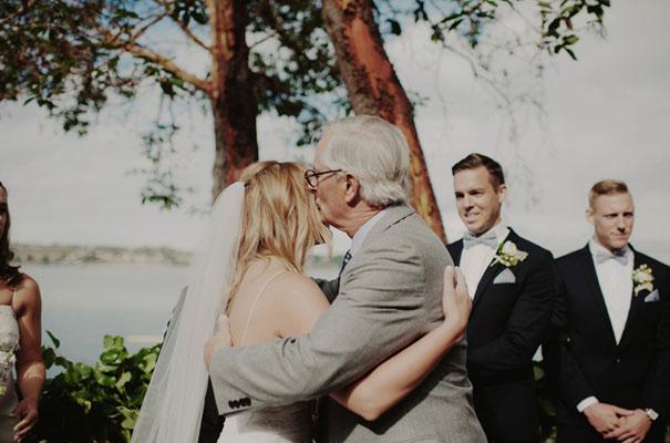 washington-state-cabin-lake-american-wedding32