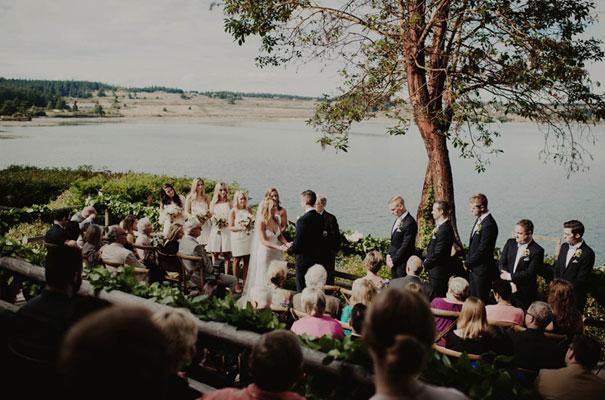 washington-state-cabin-lake-american-wedding33