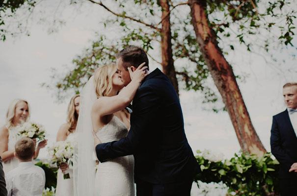 washington-state-cabin-lake-american-wedding34