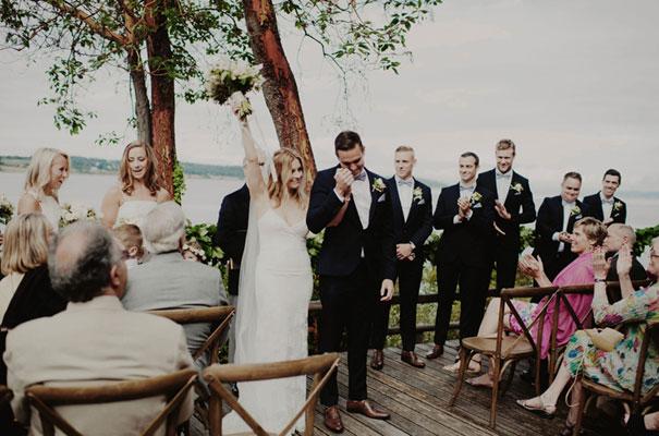washington-state-cabin-lake-american-wedding35