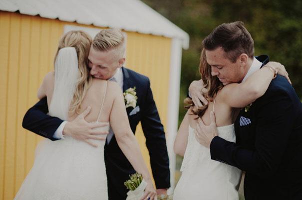 washington-state-cabin-lake-american-wedding36