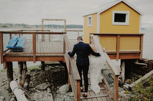 washington-state-cabin-lake-american-wedding37