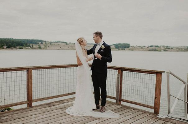 washington-state-cabin-lake-american-wedding39