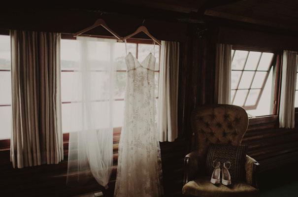washington-state-cabin-lake-american-wedding4