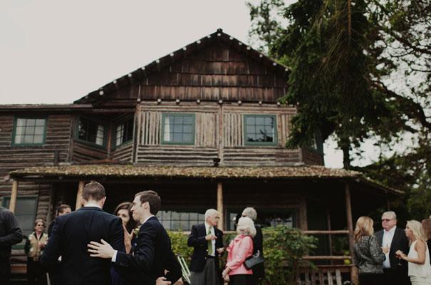 washington-state-cabin-lake-american-wedding41