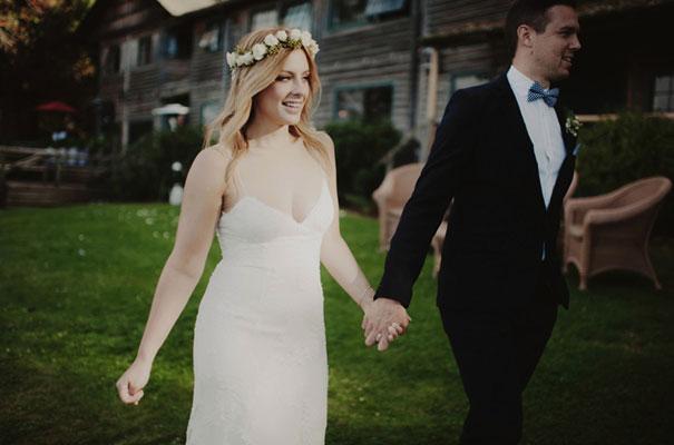 washington-state-cabin-lake-american-wedding42