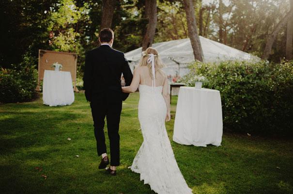 washington-state-cabin-lake-american-wedding47