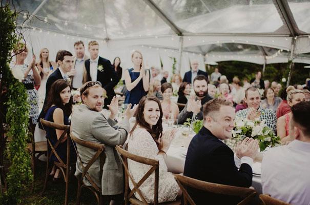 washington-state-cabin-lake-american-wedding48