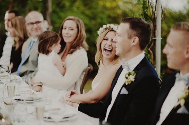 washington-state-cabin-lake-american-wedding49