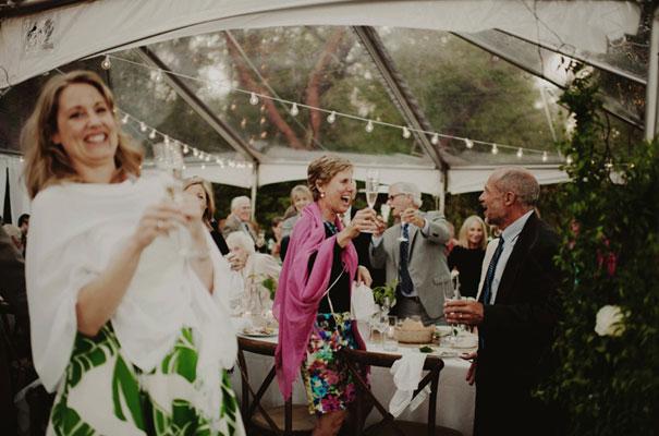 washington-state-cabin-lake-american-wedding54