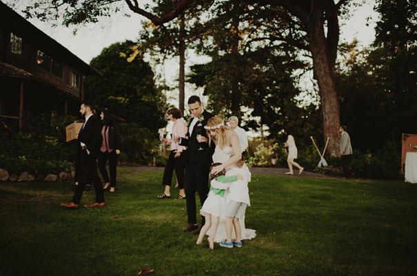 washington-state-cabin-lake-american-wedding55