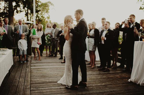 washington-state-cabin-lake-american-wedding56