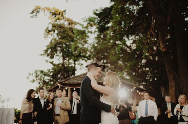washington-state-cabin-lake-american-wedding60