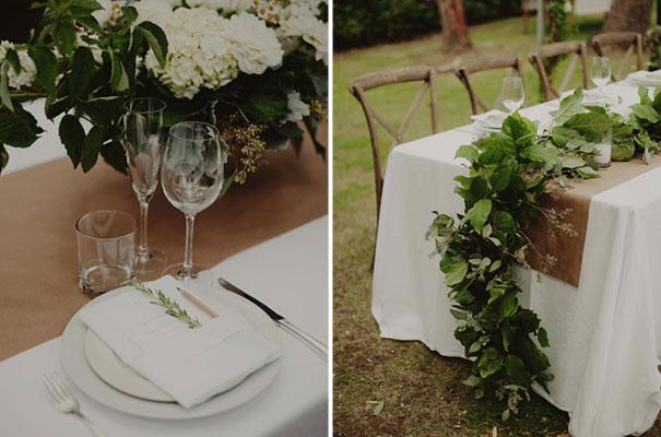 washington-state-cabin-lake-american-wedding6