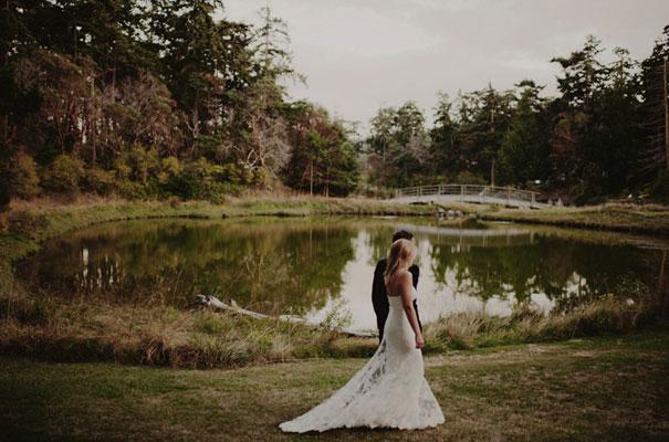 washington-state-cabin-lake-american-wedding61