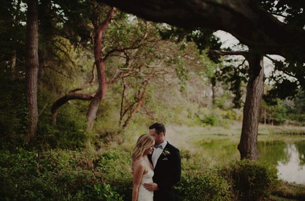washington-state-cabin-lake-american-wedding63