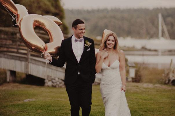 washington-state-cabin-lake-american-wedding64