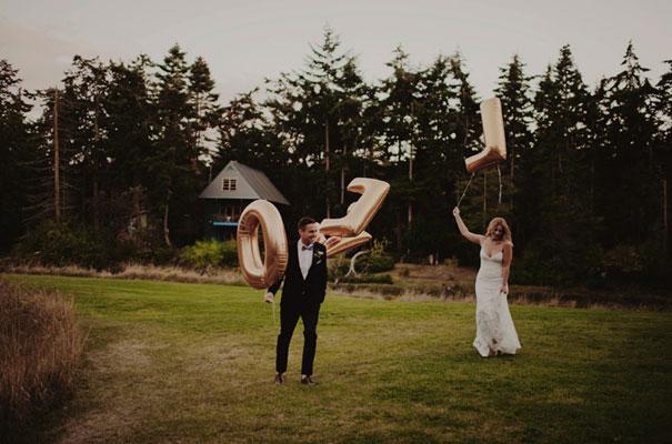washington-state-cabin-lake-american-wedding65