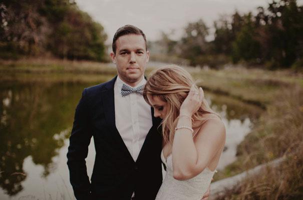 washington-state-cabin-lake-american-wedding66