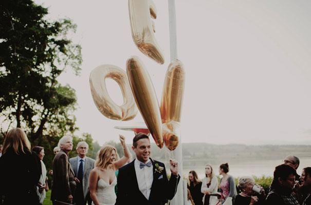 washington-state-cabin-lake-american-wedding67