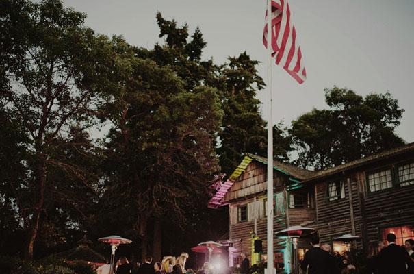 washington-state-cabin-lake-american-wedding68