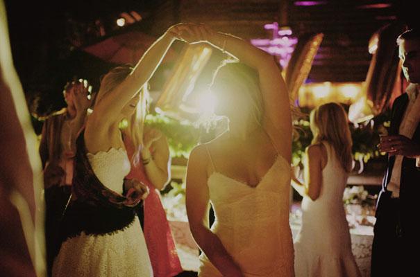 washington-state-cabin-lake-american-wedding71