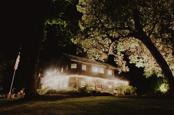 washington-state-cabin-lake-american-wedding73
