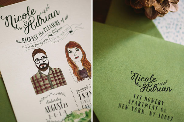 watercolour-wedding-invitation-hand-drawn-map-typography-ink-staitonery9