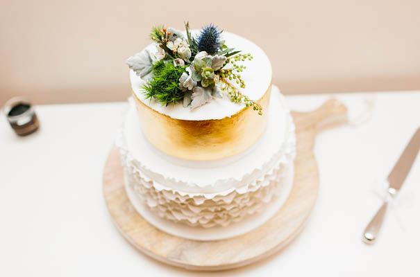 wedding-cake-different-ideas-fruit-flowers-succulents-dessert11