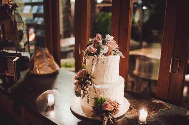 wedding-cake-different-ideas-fruit-flowers-succulents-dessert12