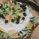 wedding-cake-different-ideas-fruit-flowers-succulents-dessert2