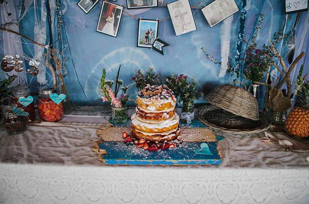 wedding-cake-different-ideas-fruit-flowers-succulents-dessert5
