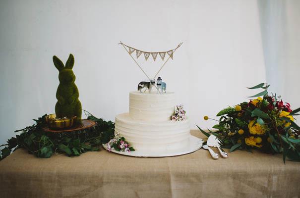 wedding-cake-different-ideas-fruit-flowers-succulents-dessert9