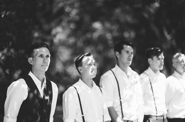 zimmerman-bridalgown-backyard-casual-wedding10