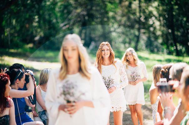 zimmerman-bridalgown-backyard-casual-wedding11