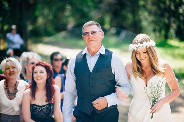 zimmerman-bridalgown-backyard-casual-wedding12