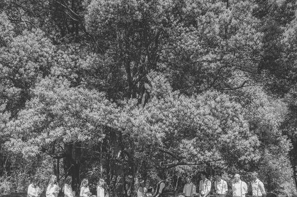 zimmerman-bridalgown-backyard-casual-wedding13