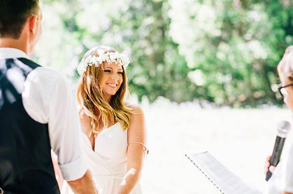 zimmerman-bridalgown-backyard-casual-wedding14