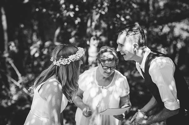 zimmerman-bridalgown-backyard-casual-wedding15