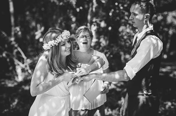 zimmerman-bridalgown-backyard-casual-wedding16