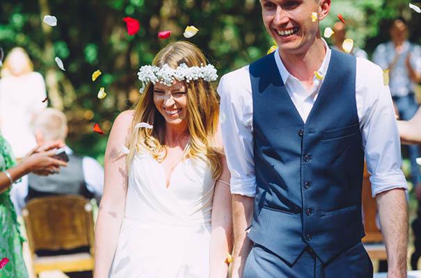 zimmerman-bridalgown-backyard-casual-wedding18