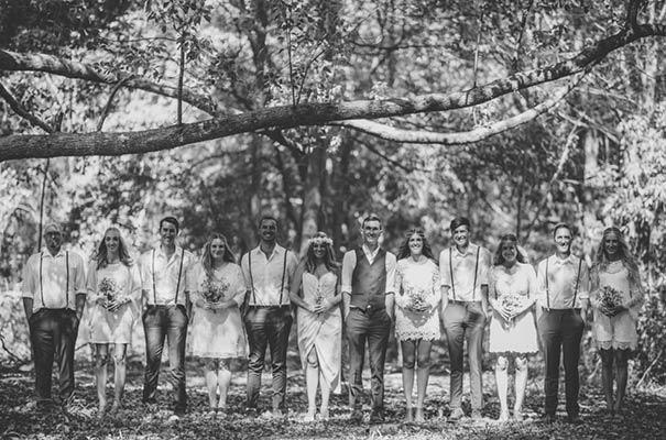 zimmerman-bridalgown-backyard-casual-wedding19