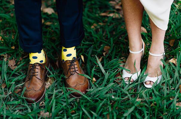 zimmerman-bridalgown-backyard-casual-wedding20