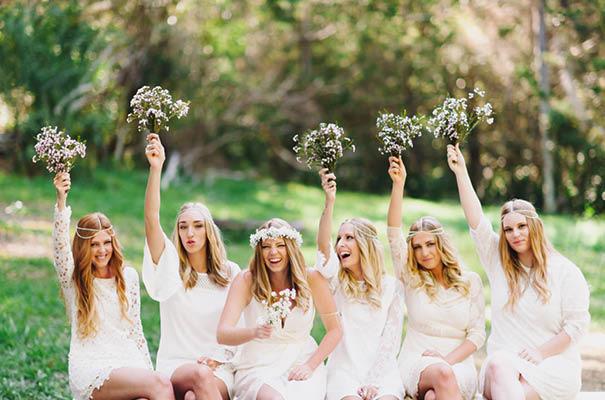 zimmerman-bridalgown-backyard-casual-wedding22