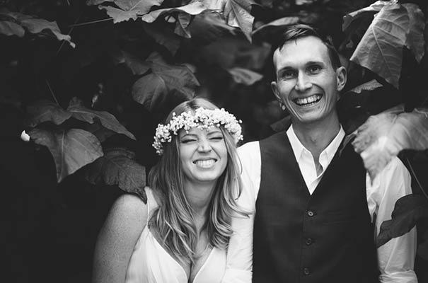 zimmerman-bridalgown-backyard-casual-wedding24