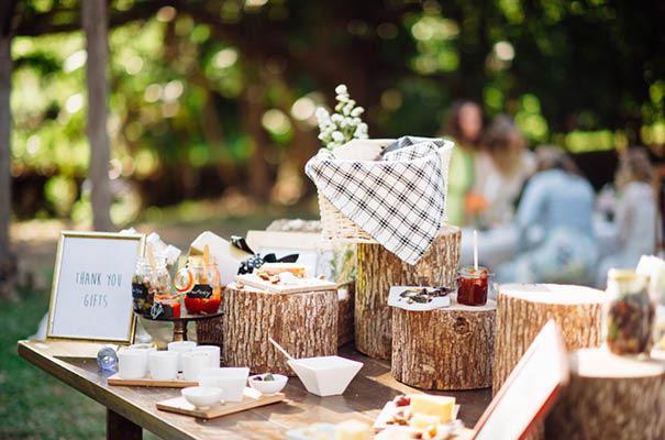 zimmerman-bridalgown-backyard-casual-wedding27