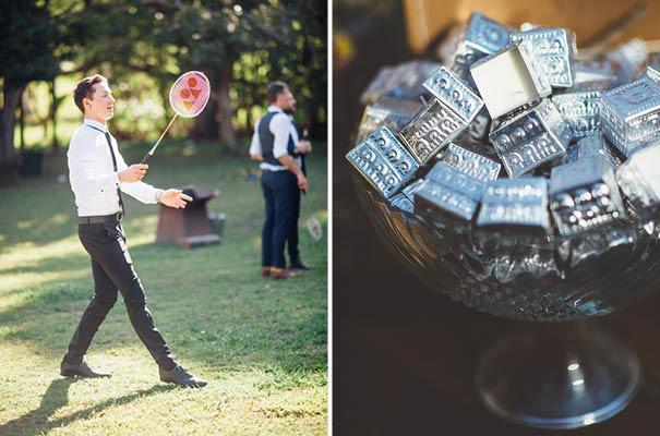 zimmerman-bridalgown-backyard-casual-wedding28