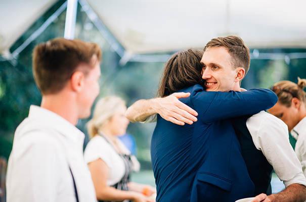 zimmerman-bridalgown-backyard-casual-wedding29