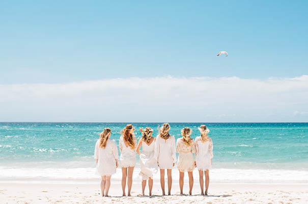 zimmerman-bridalgown-backyard-casual-wedding7