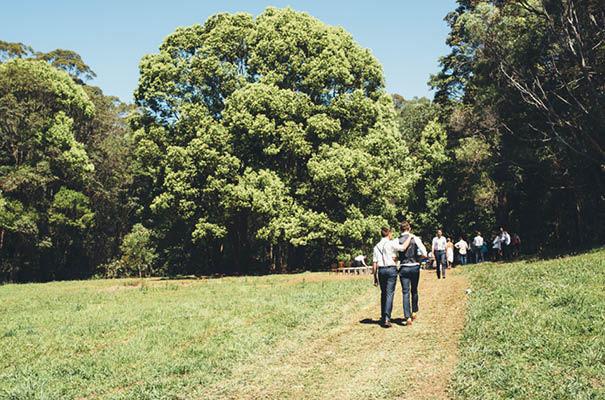 zimmerman-bridalgown-backyard-casual-wedding9